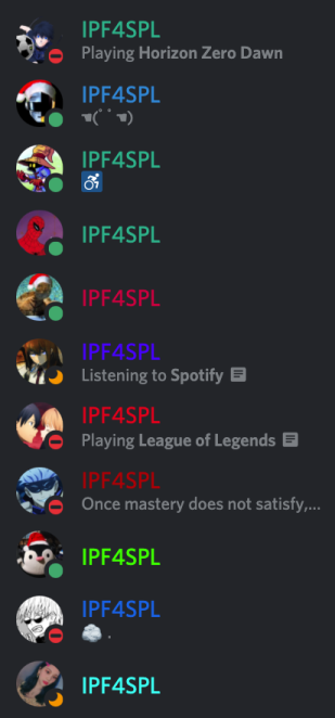 ipf1.png