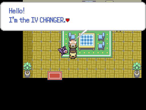 ivchanger1.png