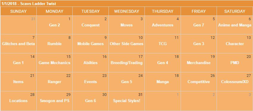January Scavengers Twist Calendar.png