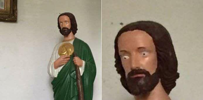 Jesus shocado.jpg