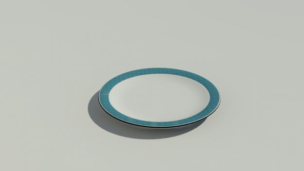 kitchen-plate-3d-model-max-obj-fbx.png
