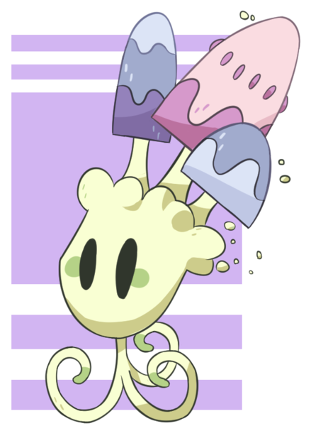 lc-fairy-types.png