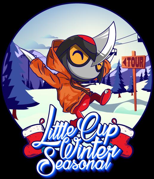 LC-Winter-Seasonal.png