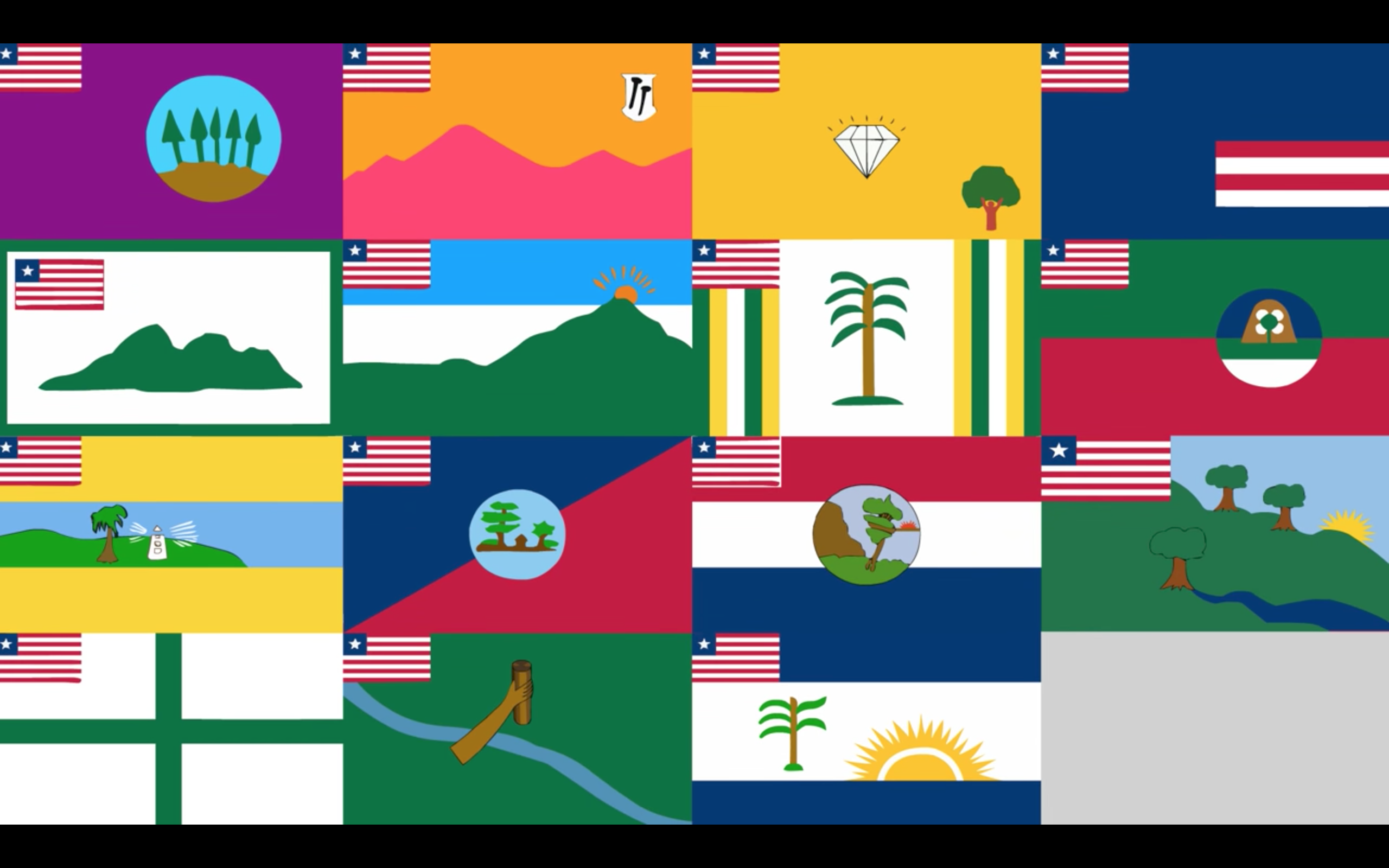 liberian flags.png