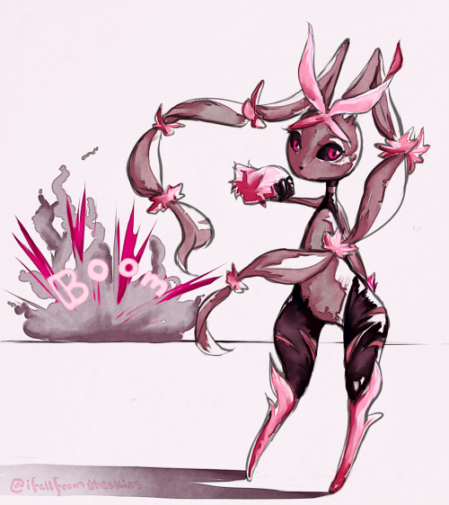 Lopunny-M.ifellfromtheskies.png