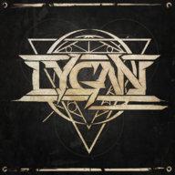 Lycan.jpg