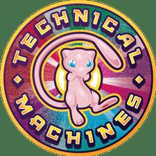 machines logo (1).png