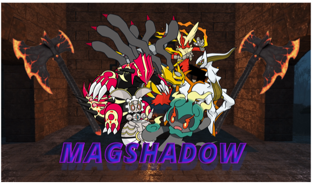 Magshadow banner for RMT PNG file.png