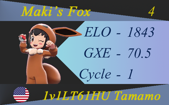 Maki.png