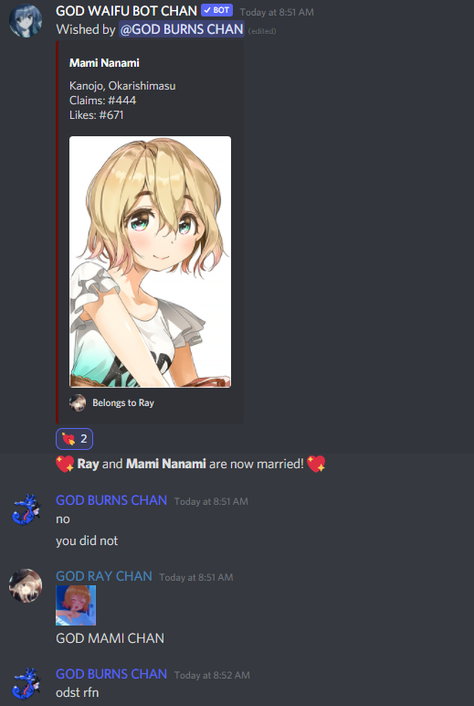 mami steal.png