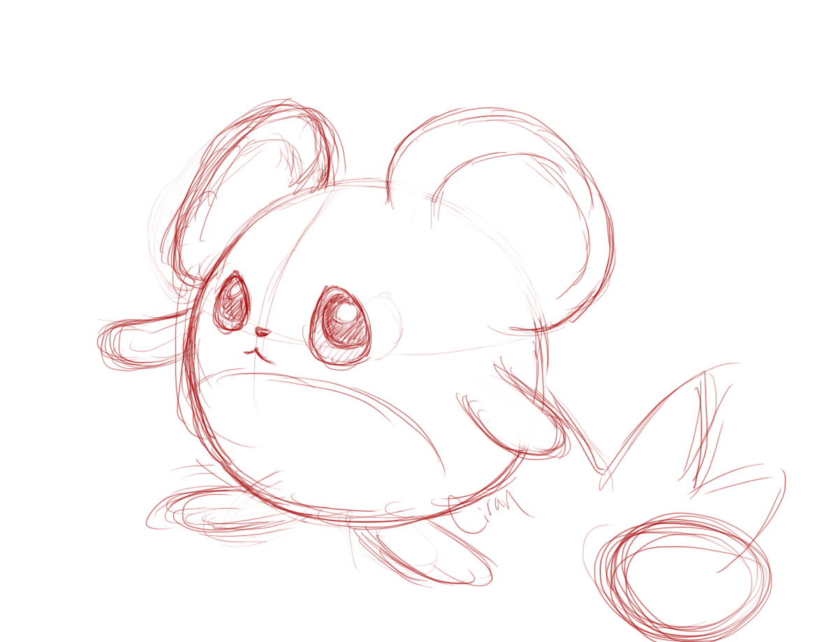 marill-sketch.png
