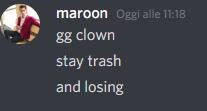 maroon trash.PNG