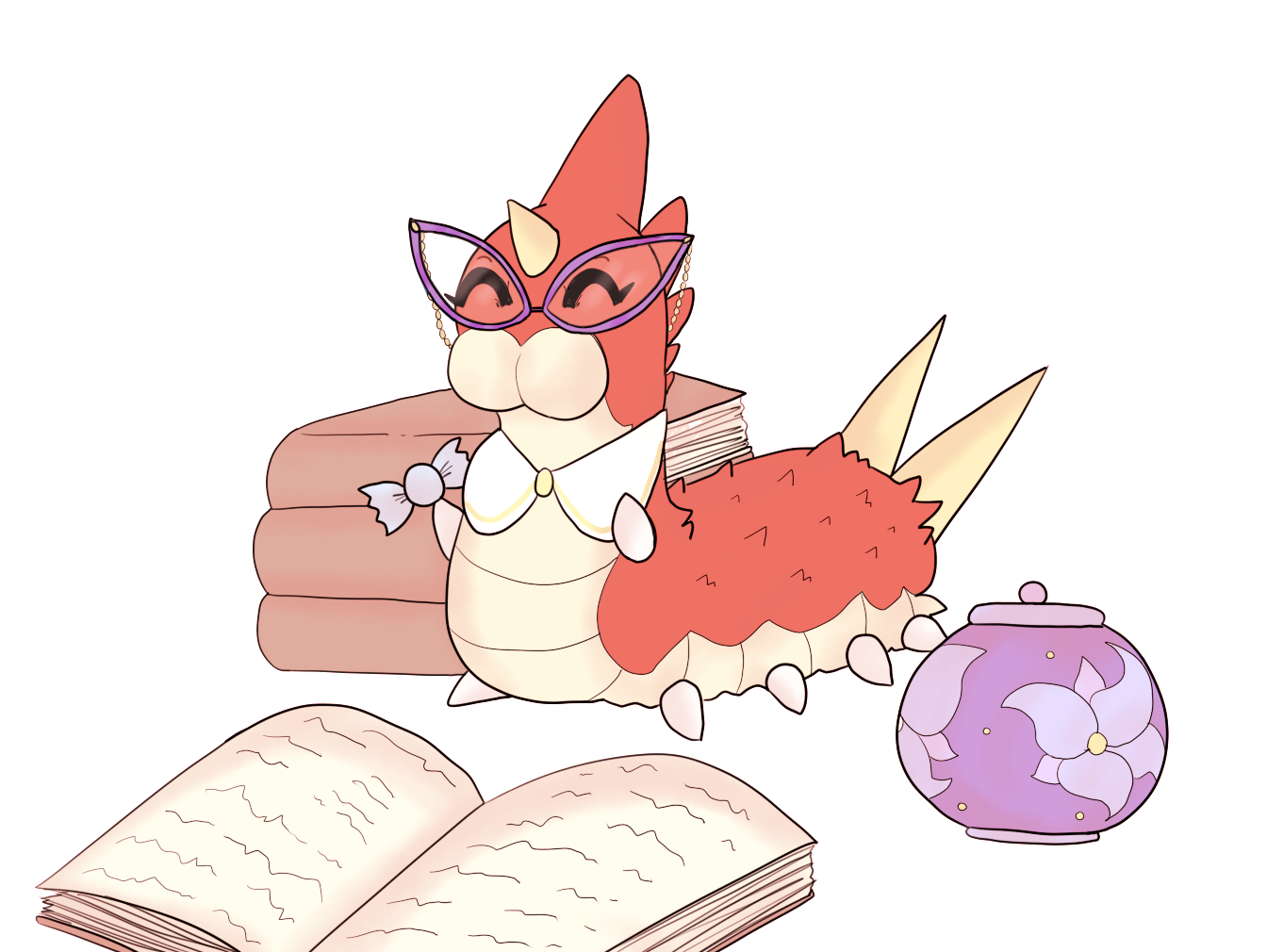 mascot library wip.png