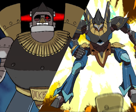 mecha-dick but a cooler side by side thing.png