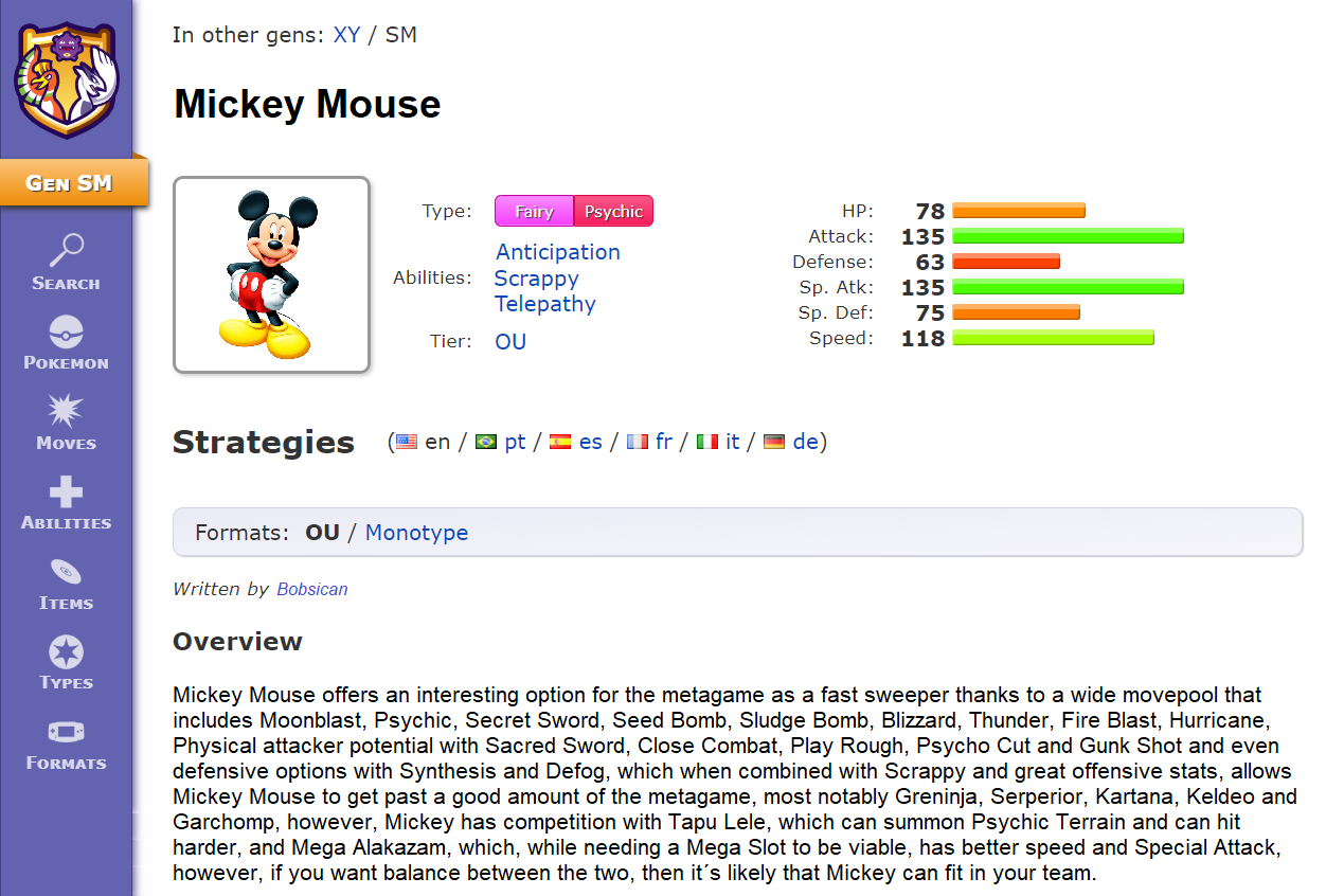 Mickey Mouse the Light Jedi.png