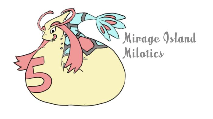 Milotic.png