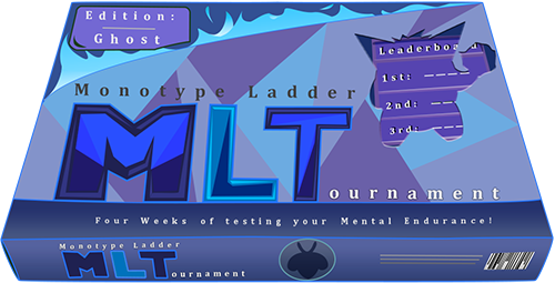 mlt-banner-ghost.png