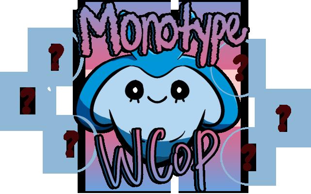 Mono-WCoP-pre-tour.png