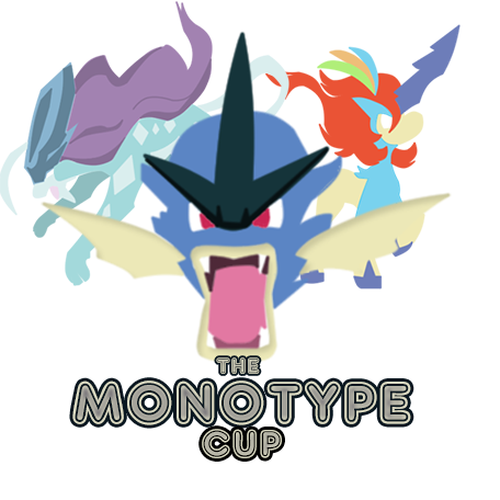monocup.png