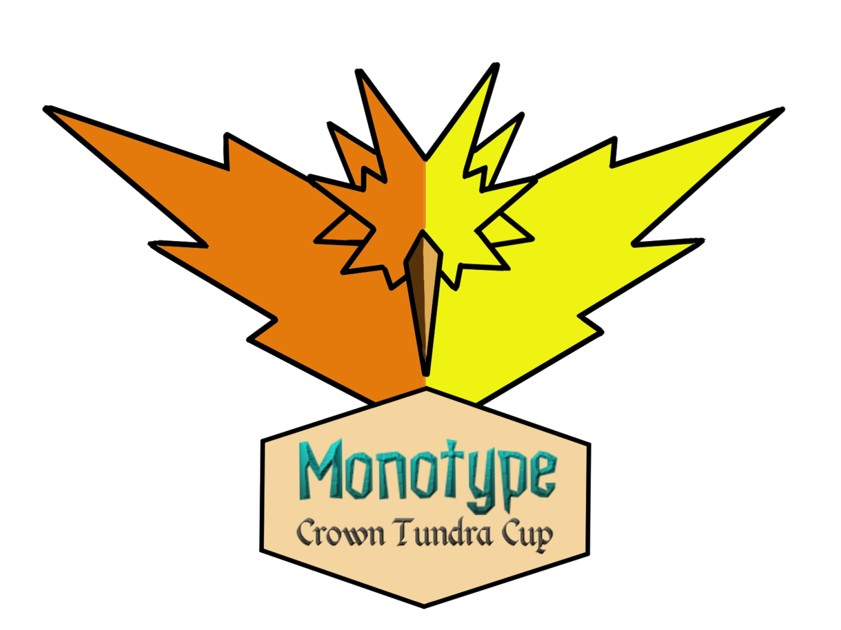 Monotype crown tundra cup logo.png