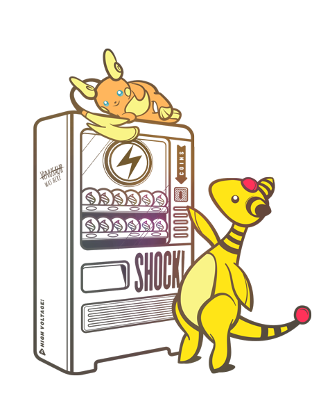 monotype-electric.png