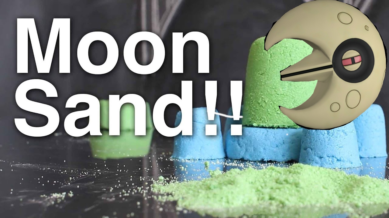 MoonSand.png