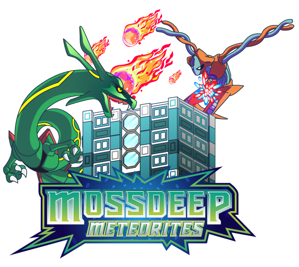 Mossdeep-Meteorites-Logo-Transparent.png