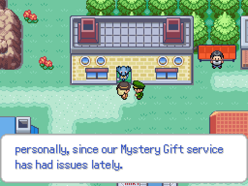 mysterygift2.png
