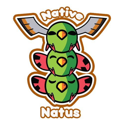 native natus.png