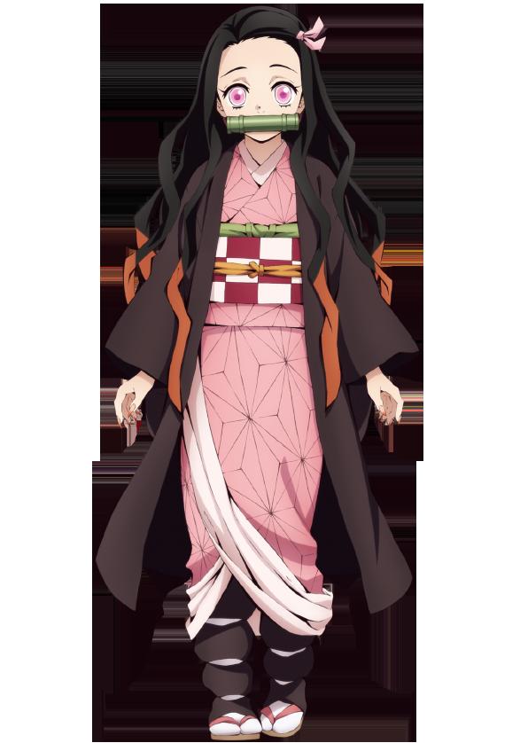 Nezuko_anime_design.png