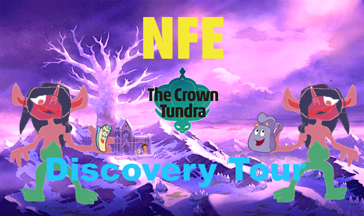 nfe discovery tour.png