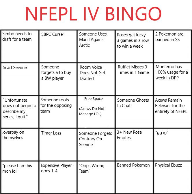 nfepl bingo v1.png