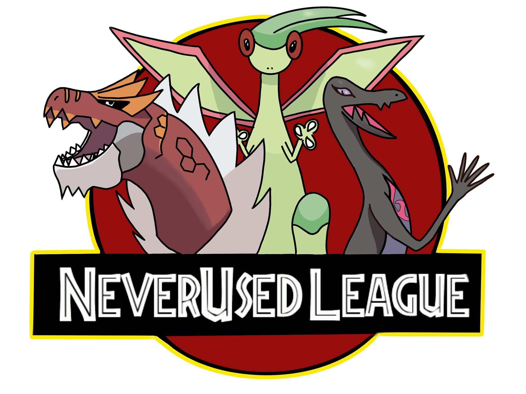 NU League.jpg