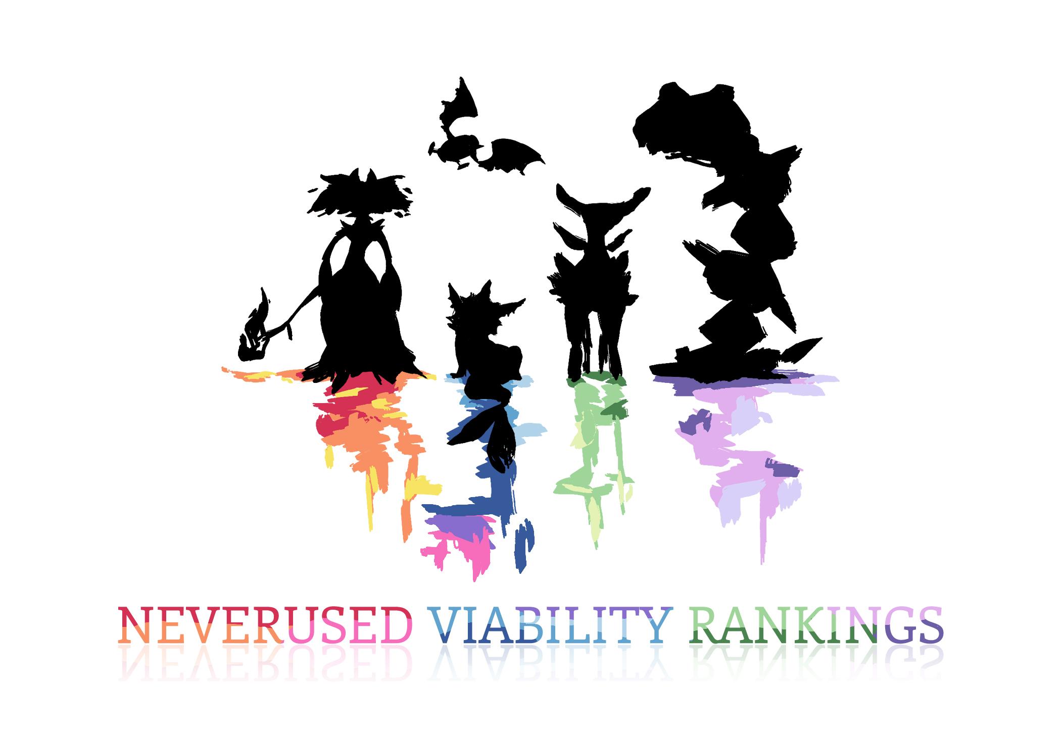 NU Viability Rankings [dgt] [smg].jpg