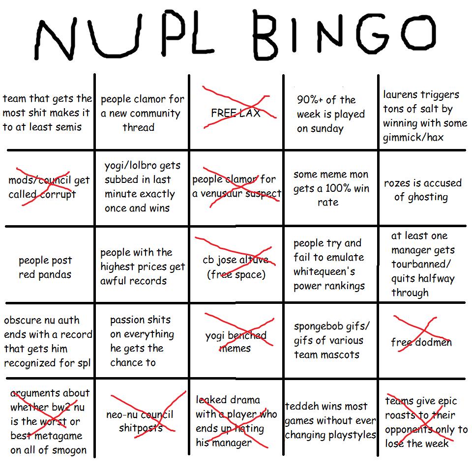 nupl_bingo.png