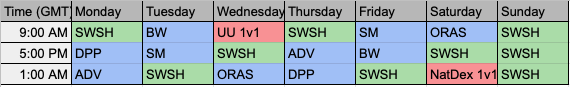 official schedule.png