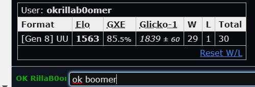 ok boomer.png
