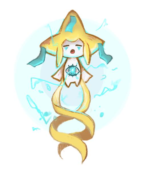 old-pokemon-ssou-jirachi.png