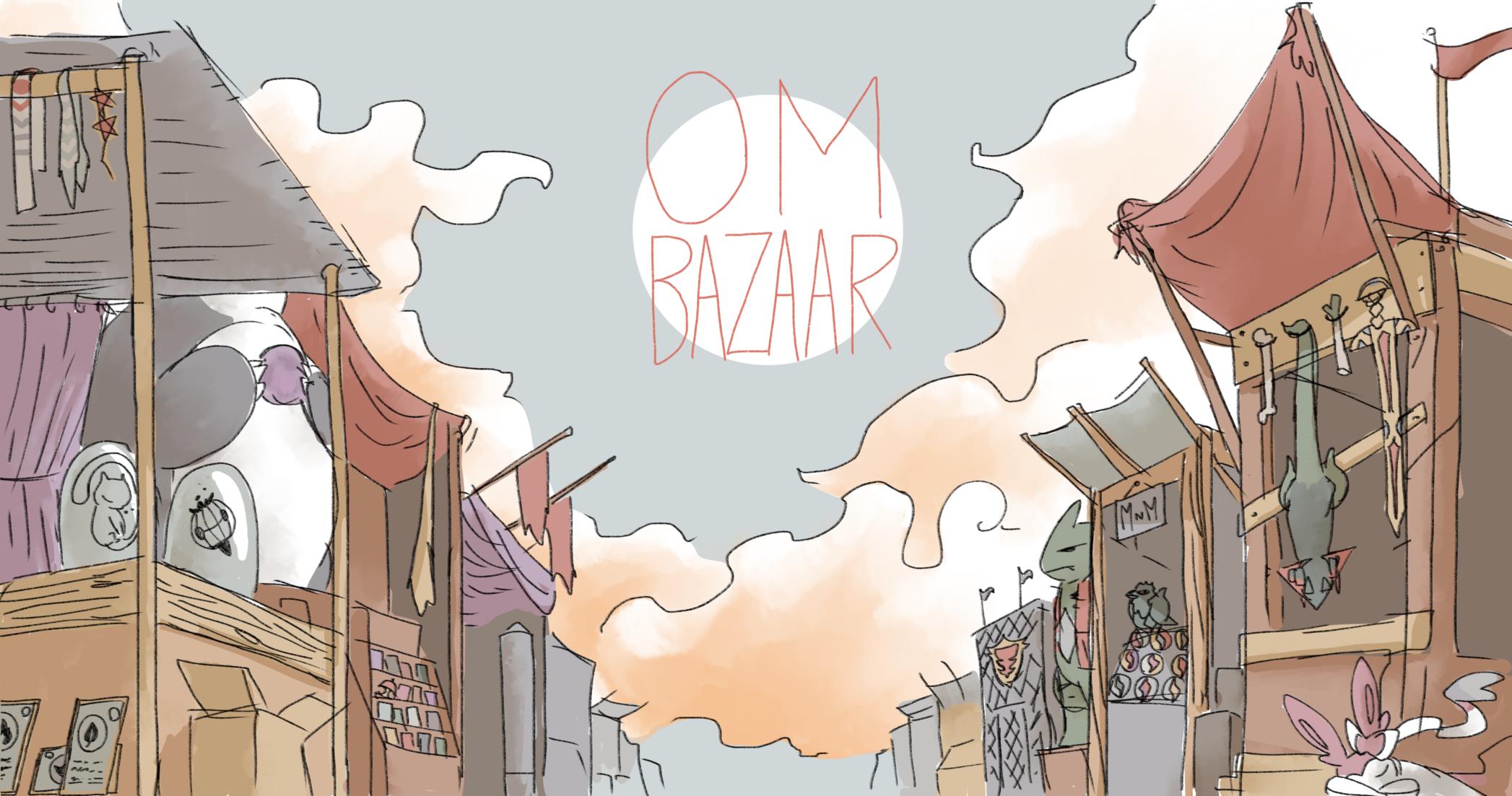 OM Bazaar banner.png