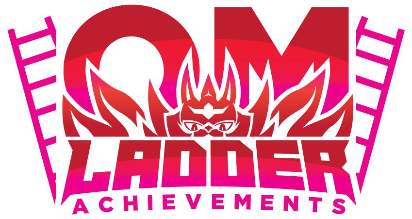 OM-Ladder-Achievements.png