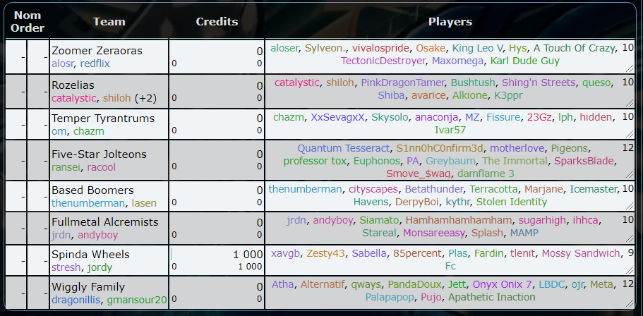 OMPL DRAFT.png