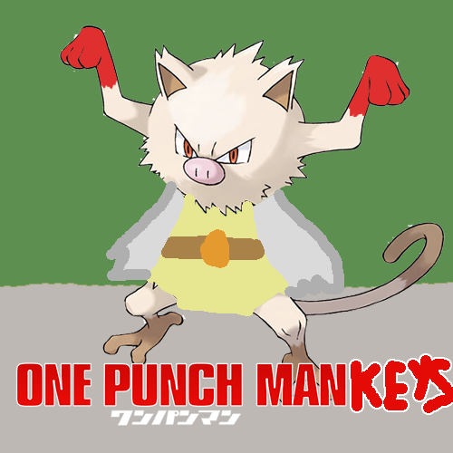 one punch mankeys.png