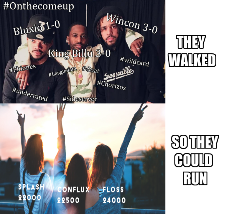 onthecomeup (1).png