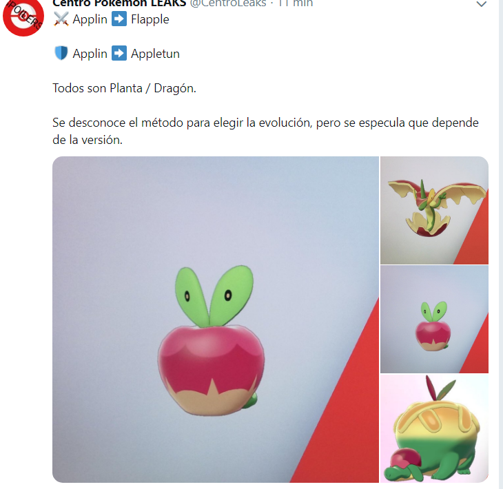 Opera Instantâneo_2019-11-04_213940_twitter.com.png