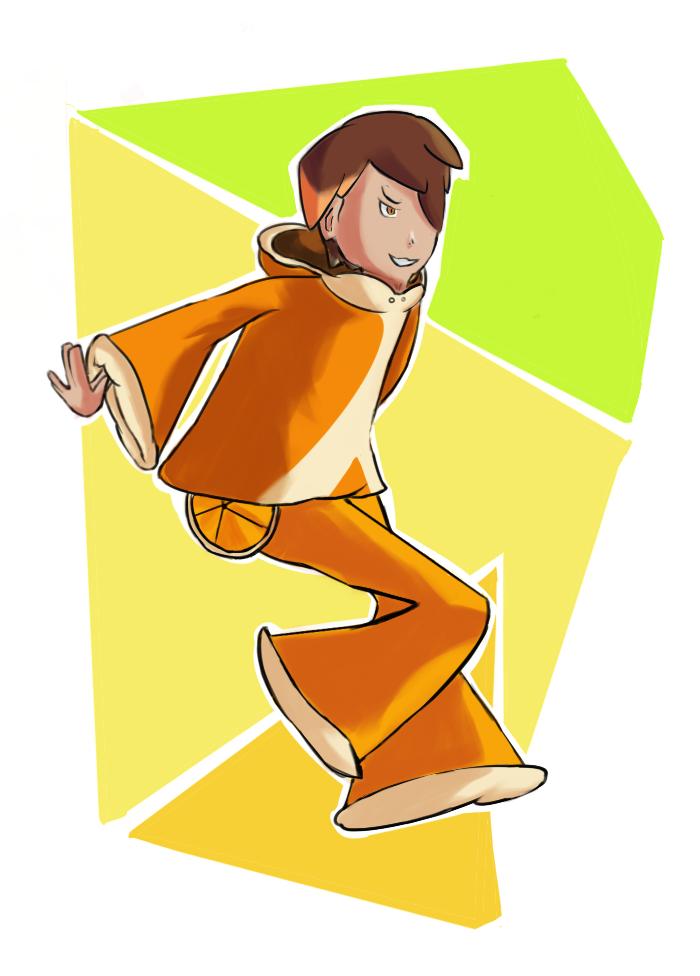 orange peel1.png