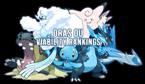 ORAS OU Ranking Pic.png