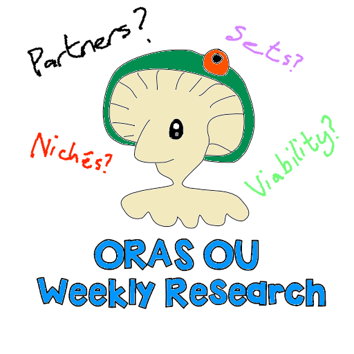 ORAS OU Weekly Research Banner.png