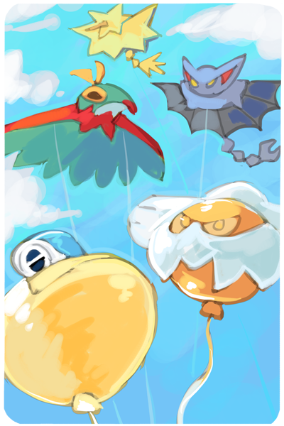 ou-flying-types.png