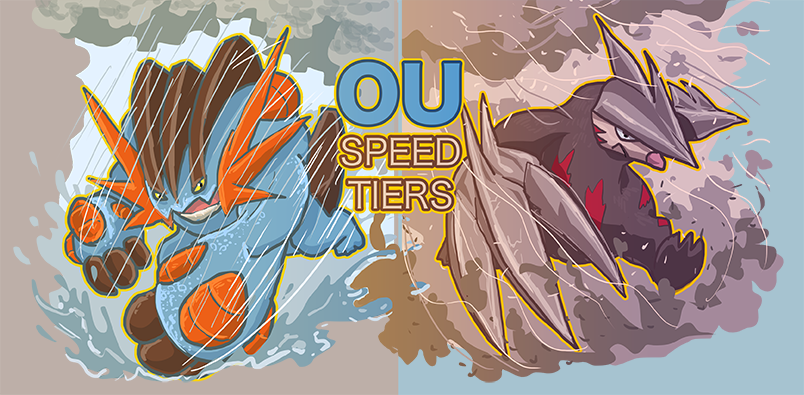 ou speed.png