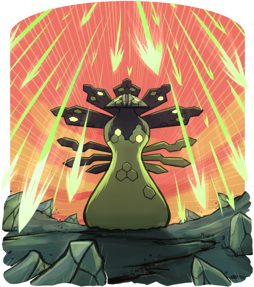 ou-suspect-zygarde.png
